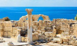 ARCHÄOLOGISCHE REISEN | Archäologie auf Reisen