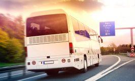 BUSREISEN | Busreisen als Bildungs- und Studienreisen