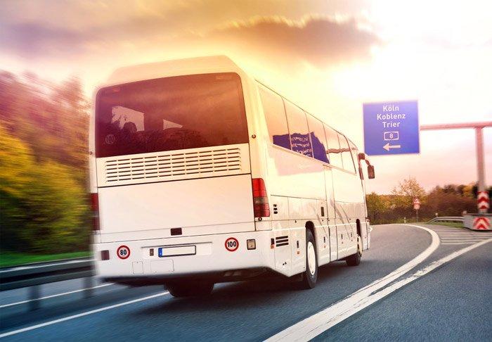 bildungsreise-busreisen