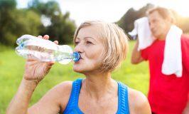 Fastenkuren & Mayr-Kur: Gesundheit genießen