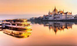 FLUSSREISEN | Flussreisen auf den großen Flüssen dieser Erde