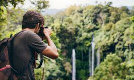 FOTOREISEN | Auf Reisen faszinierende Motive für tolle Fotos finden