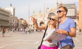 BILDUNGSREISE.org | Bildungsreisen & Studienreisen weltweit
