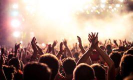 KONZERTREISEN POP & ROCK | Reisen zu Pop- und Rockkonzerten