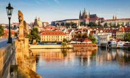 KULTURREISEN & GESCHICHTE | Kultur & Geschichte auf Reisen