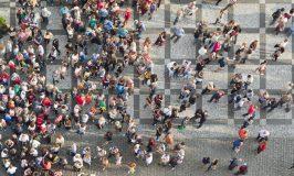 KULTURTOURISMUS | Der Begriff Kulturtourismus auf Bildungsreise.org