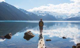 NATUR & ABENTEUER | Naturreisen, Wanderreisen & Abenteuerreisen