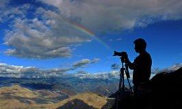 NATURREISEN | Reisen für Naturliebhaber