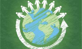 ÖKOREISEN | Ökologisch reisen weltweit