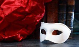 OPERNREISEN | Die Opernreise als Kurzurlaub