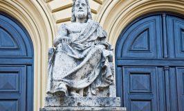 PHILOSOPHIEREISEN | Philosophisch reisen weltweit