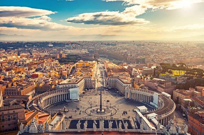 bildungsreise-pilgerreise-rom-vatikan