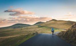 RADREISEN | Mit dem Rad die Welt bereisen