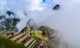 Rundreise durch Südamerika mit einem Besuch von Machu Picchu