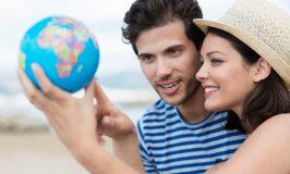 SPRACHEN & WISSEN | Sprachreisen, Fotoreisen, Work & Travel etc.