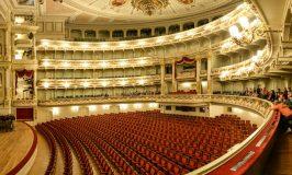 THEATERREISEN | Eine Theaterreise als Kurzurlaub