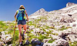 Wanderreisen | Reisen für Naturliebhaber mit Bewegungsdrang
