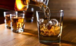 WHISKYREISEN | Whiskyreisen für Kenner & Whisky-Genießer