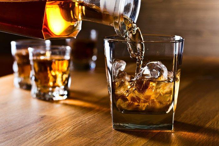 bildungsreise-whiskyreisen