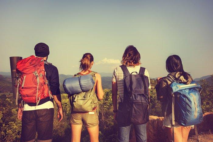 bildungsreise-work-and-travel