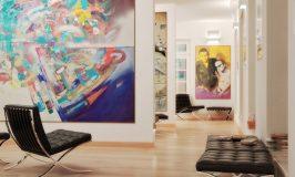 AUSSTELLUNGSREISEN | Weltweit Ausstellungen erleben